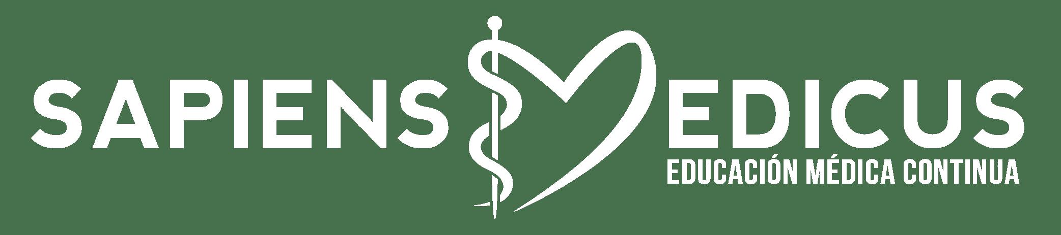 Sapiens Medicus
